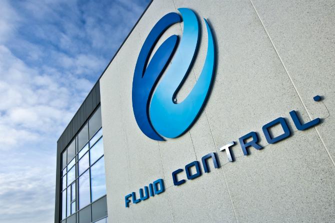 dsi-fluid-control-01